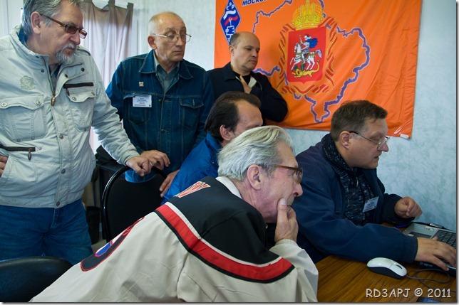 Shchelkovo 2011 September-104