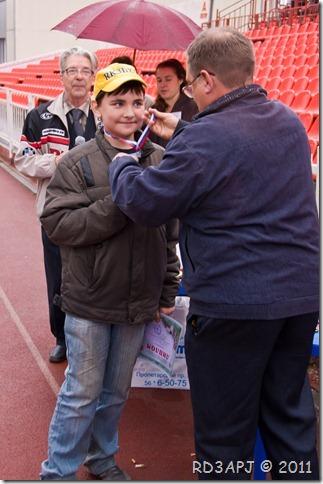 Shchelkovo 2011 September-121