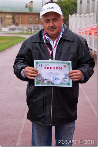 Shchelkovo 2011 September-136
