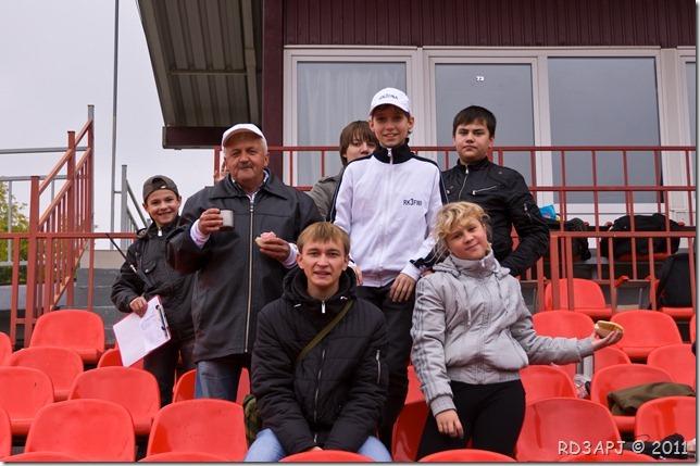Shchelkovo 2011 September-15