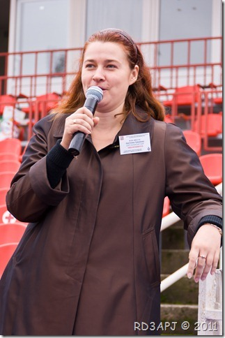 Shchelkovo 2011 September-22