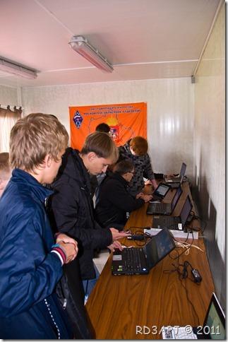 Shchelkovo 2011 September-56