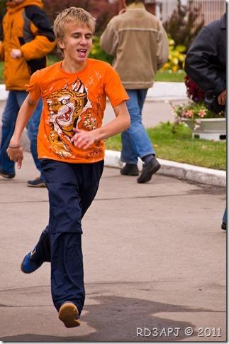 Shchelkovo 2011 September-69