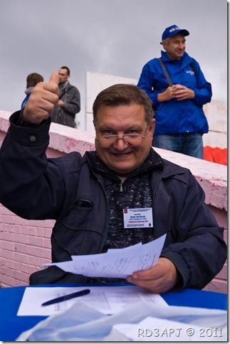 Shchelkovo 2011 September-6