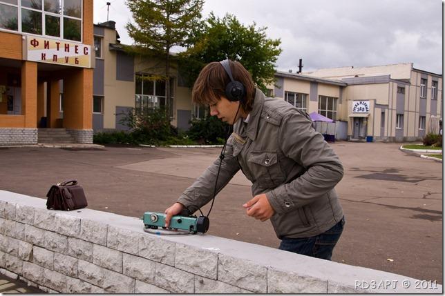 Shchelkovo 2011 September-83