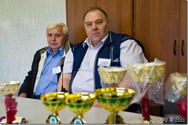 Shchelkovo 2011 September-96