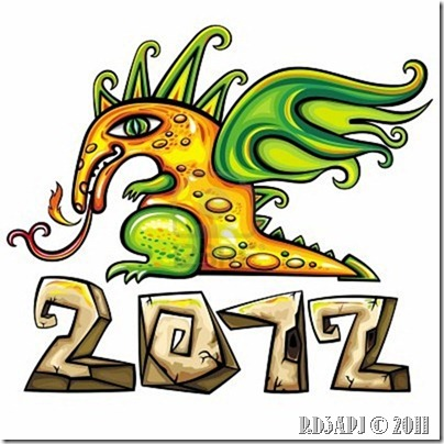 11300096-dragon-chinese-new-year-symbol-2012