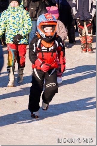 Motocross in Lyubertsy-27
