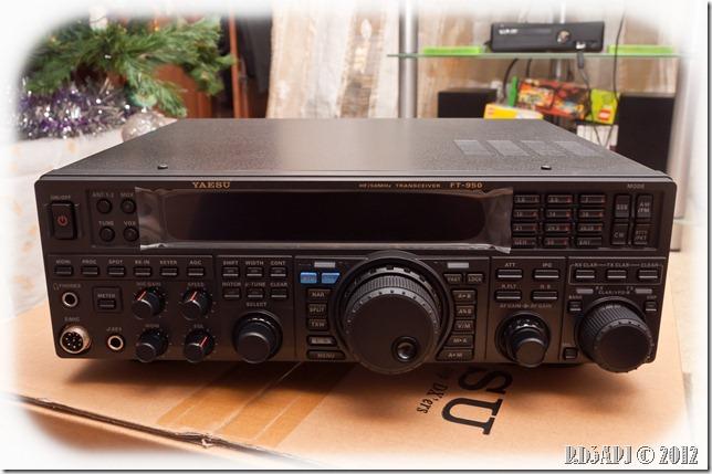 radio (15 of 55)