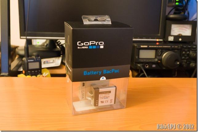 GoPro Hero 2-17