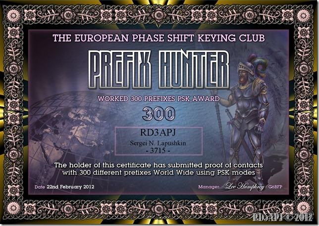 RD3APJ-PHPA-300