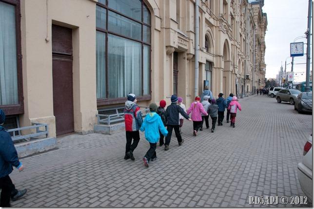 Политихнический музей-0104