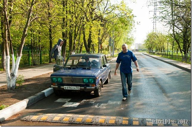 Shchelkovo spring-0024