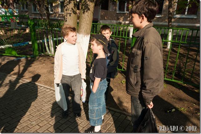 Shchelkovo spring-0027