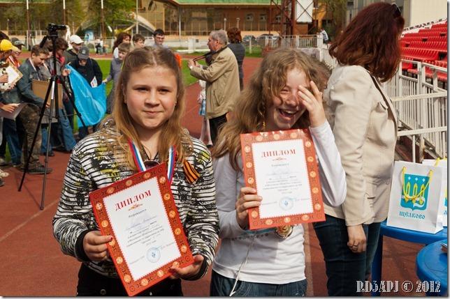Shchelkovo spring-0896