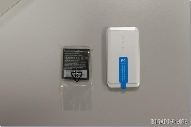 Yota modem-0395