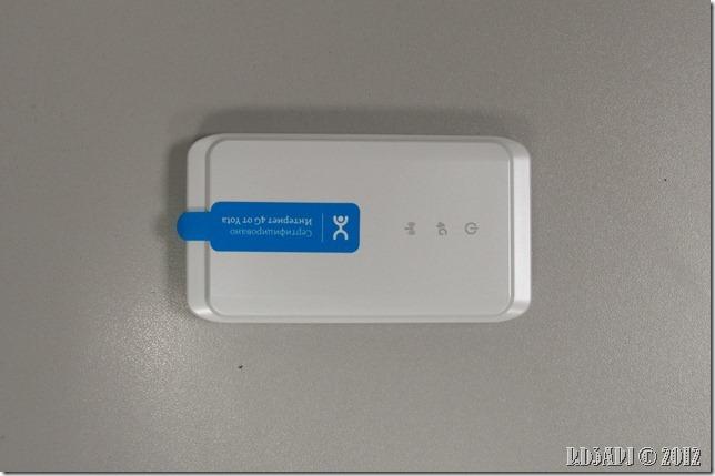 Yota modem-0401