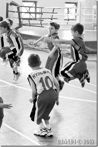 basketboll-1