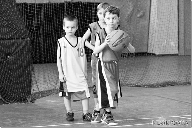 basketboll-11