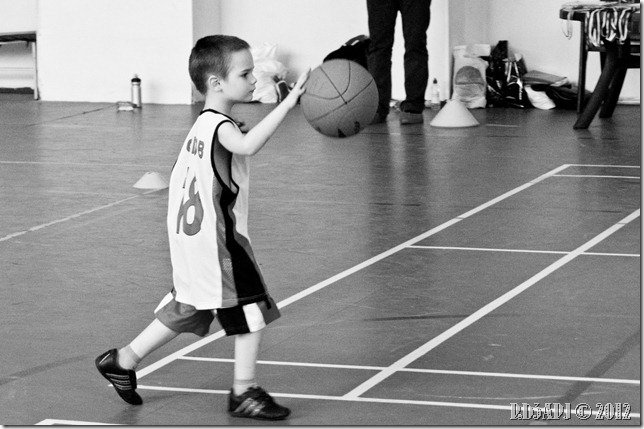 basketboll-12