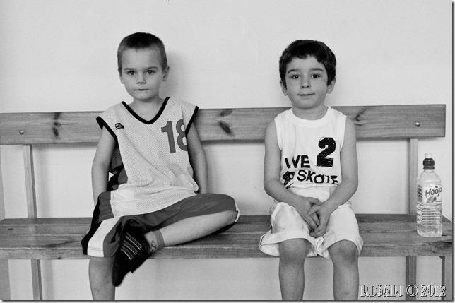 basketboll-13