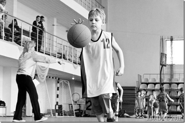 basketboll-14