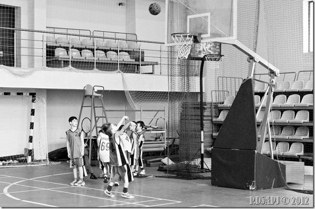 basketboll-15