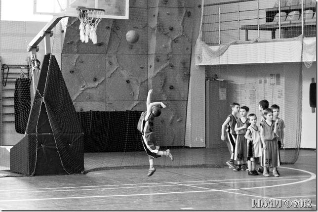 basketboll-17