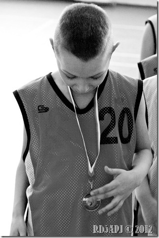 basketboll-23