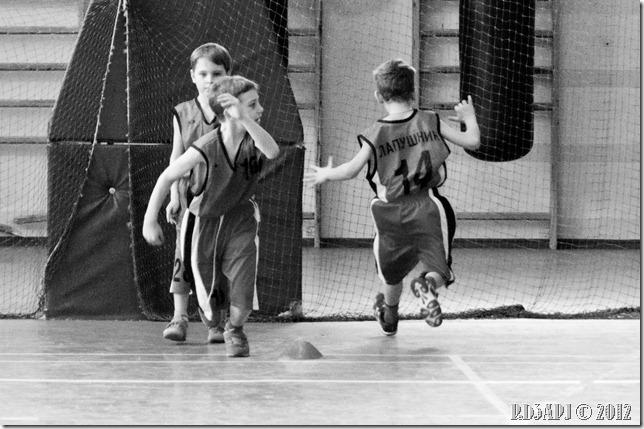 basketboll-3