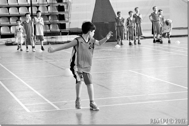 basketboll-5