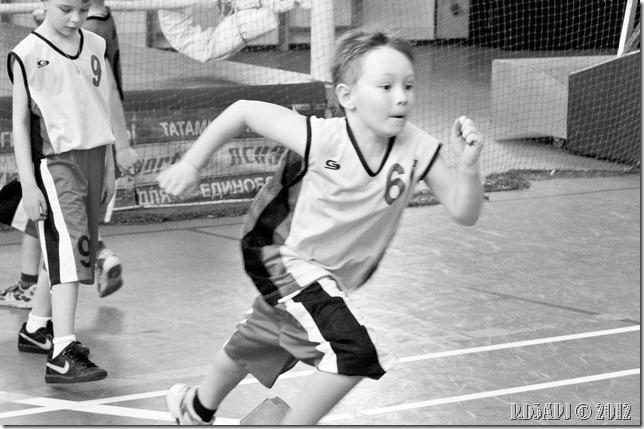 basketboll-6