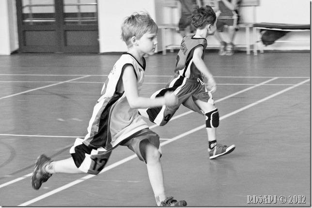 basketboll-8