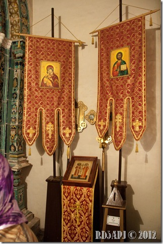 Иерусалимский монастырь-13