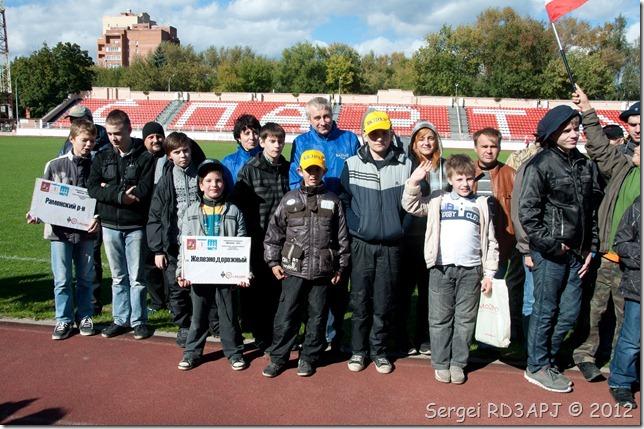 Shelkovo 0912-114