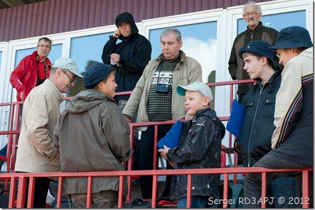 Shelkovo 0912-33