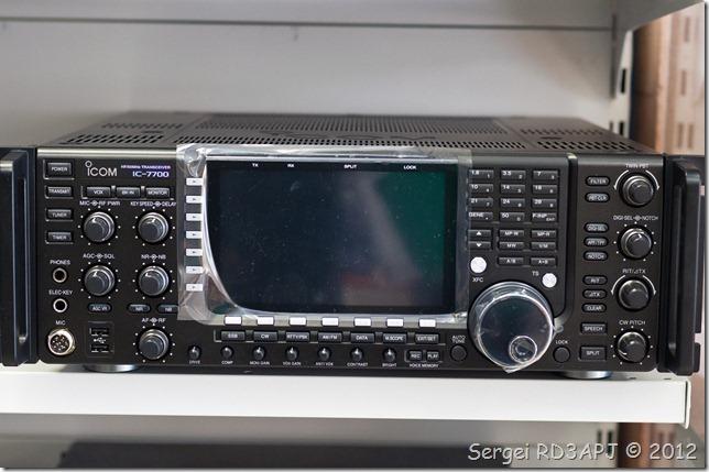 radioexpert (4)