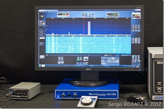 radioexpert (8)